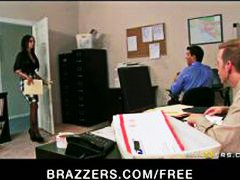 pornstar, anal, big, boss, brazzers, group, big dicks, tit, dp, org