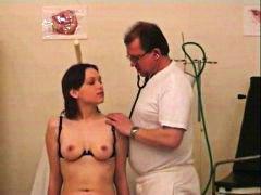 giovani, sesso orale, tedesco
