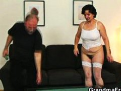 old, orgy, housewife, granny, amateur, grandmafriends.com, blowjob, hairy, mother, wife