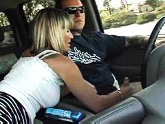 милф, съпруга, коли, брюнетки, домашно видео, чекия