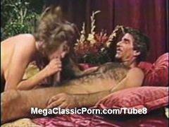 порно звезди, ретро, яко ебане, старо порно