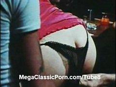 старо порно, порно звезди, яко ебане, ретро