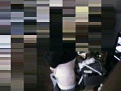 мастурбация, сливи, домашно видео, вибратор