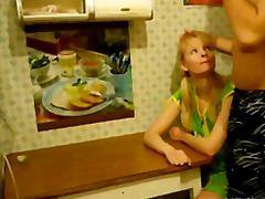 блондинки, сперма, рускини, аматьори, тийнейджъри