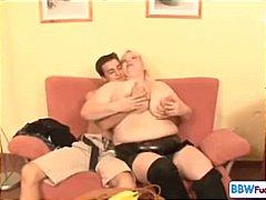 момчета, сливи, дебели, едри жени, блондинки, мама