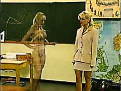 Kelly Trump, anal, sexy, teacher, kelly trump, kelly, student, lucky