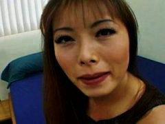 Fujiko Kano, anal, handjob, oral, amateur, pov, japanisch, milf, chinesisch, lecken, hausgemacht