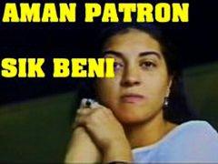 amateur, türkisch