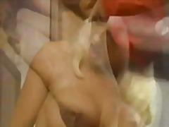 porn, movie, erotic, classic, sex, german, beautiful, euro