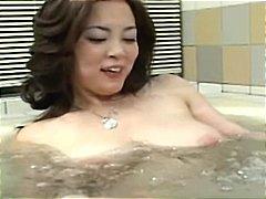 съпруга, японки, цици, азиатки