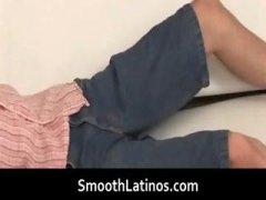латинки, тийнейджъри, междурасово, млади гейове