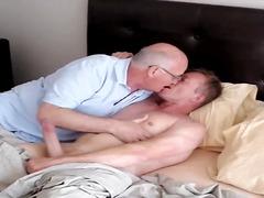 labageala, saruturi, sex acasa, femei mature, laba