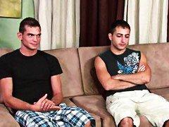 момчета, гей, сладурана, латинки, тийнейджъри