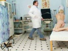 доктор, извратени, реалити, сливи, гинеколог