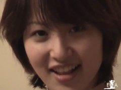 тийнейджъри, момичета, сладурана, японки, азиатки