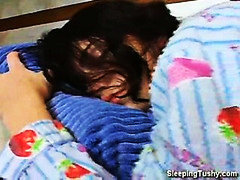 спане