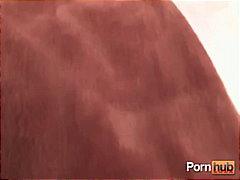 Ники Сън, оргазъм, момичета, порно звезди