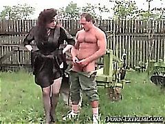 анално, реалити, голям бюст, дупета, старо порно