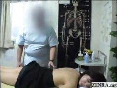 голи жени, масаж, милф, японки, особени, лелки