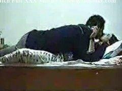 легло, индийки, гаджета, момичета, аматьори