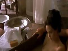 голи жени, еротика, цици, знаменитости