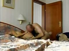 tsekki, laiha, extreme, koekuvaukset, sohva, kotivideot, kova porno, amatööri, euro, tyttö