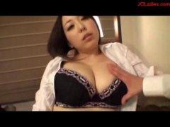 एशियन, लंड, जापानी, काम, धंधा