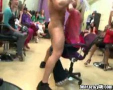 amateur, cfnm, orgy, teen, blowjob, wild, public, reality, cock sucking, stripper