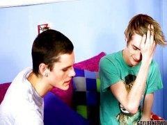 млади гейове, изневяра, гаджета, гей, анално