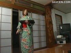 азиатки, японки