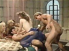 празнене, класика, яки мацки, старо порно, свирки