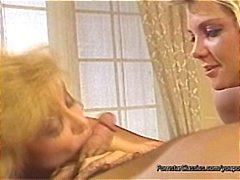 Нина Хартли, възрастни, порно звезди, кур, класика