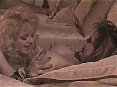 блондинки, старо порно, порно звезди, ретро