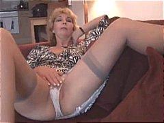 камилско копито, мастурбация, сливи, събличане