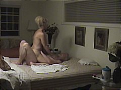 have, amateur, still, yo, older, hot, passion, some, couple, banging