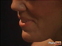 Chennin Blanc, scene, big-tits, toys, pussy-eating, fingering, pornhub, bare, mature, big tits