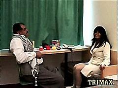 арабки, дебели, задници, голям гъз, туркини, дупета