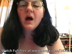 едри жени, свирки, дебели, междурасово, черни