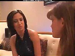 Rebecca Love, rebecca love, love, lesbians, rebecca, lesbia, girl, boobs, on, big, milf