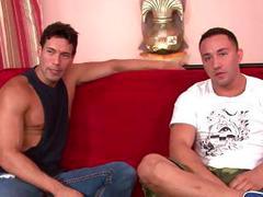 бисексуални, гей, задници, латинки, прелъстяване