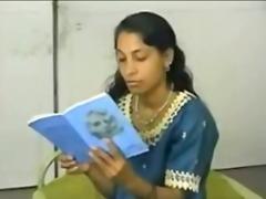 аматьори, индийки, космати, съпруга, курва, кур