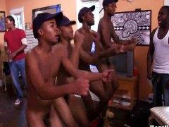 аматьори, африканки, свирки, парти, голи, черни, гей