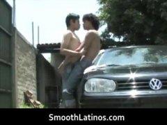 тийнейджъри, междурасово, латинки, гей