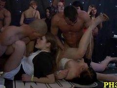 सेक्स पार्टी, समूह, भयंकर चुदाई