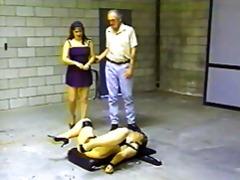 старо порно, сливи, женска доминация, ретро
