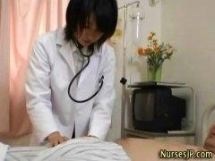 laba, facut cu mana, uniforme, asiatice, labageala, surori medicale, japoneze