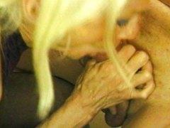 баня, блондинки, бабички