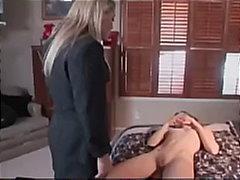 Челси Зин, Келси Майкълс, задна прашка, съпруга