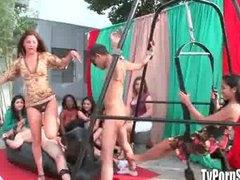 извратени, забавни, групов секс, момичета, реалити