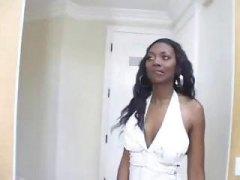Найоми Банкс, порно звезди, черни, дупета